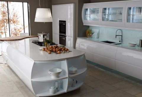 Kitchen & Interior Renovation Showrooms